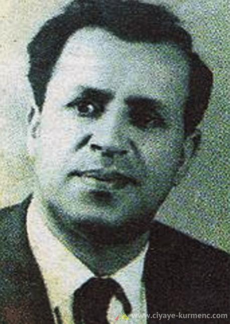 ibrahim-amin