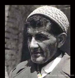 kurd-person