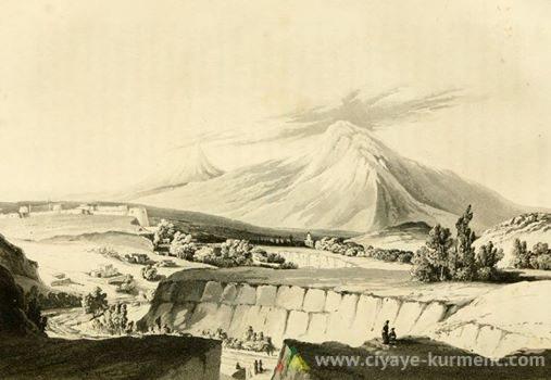كوردستان في صور و لوحات تاريخية ج 1 2
