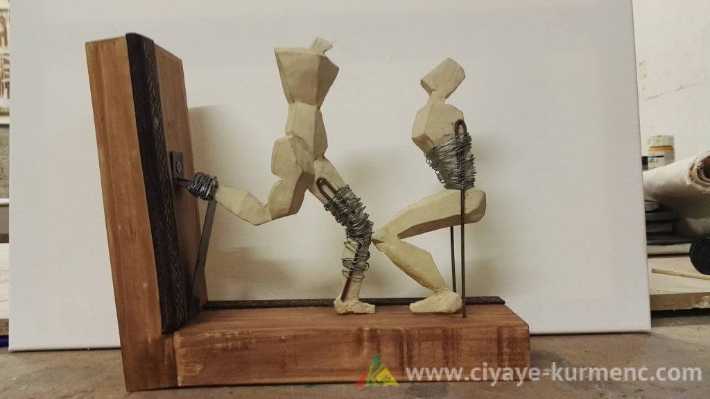 01kurdistan-gallery-kurdish-art-Azad-Ibrahim