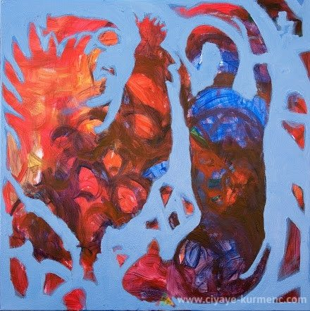 01kurdistan-gallery-kurdish-art-salam-ahamad