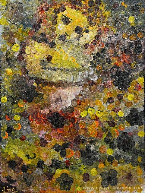 03Jihan-Mohammad-Ali-kurdistan-gallery