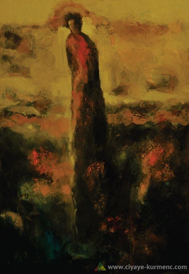 03kurdistan-gallery-art-Salah-Hamid