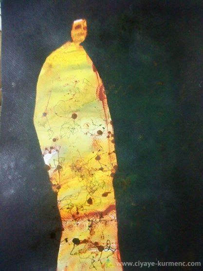 03kurdistan-gallery-kurdish-art-salam-ahamad