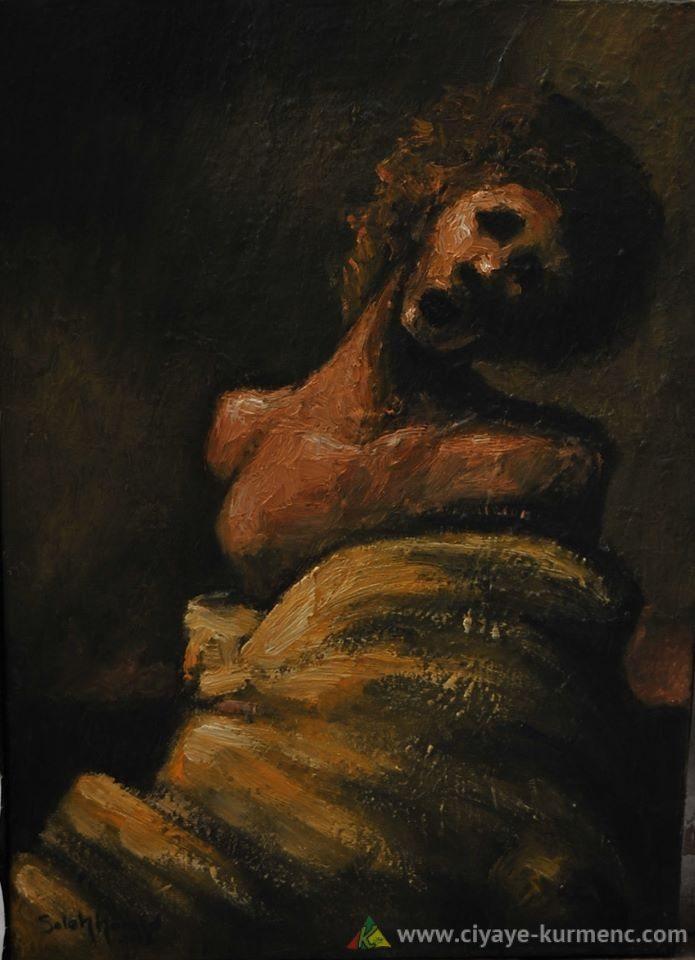 04kurdistan-gallery-art-Salah-Hamid