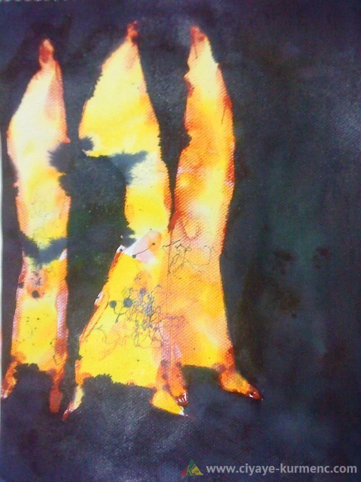 04kurdistan-gallery-kurdish-art-salam-ahamad