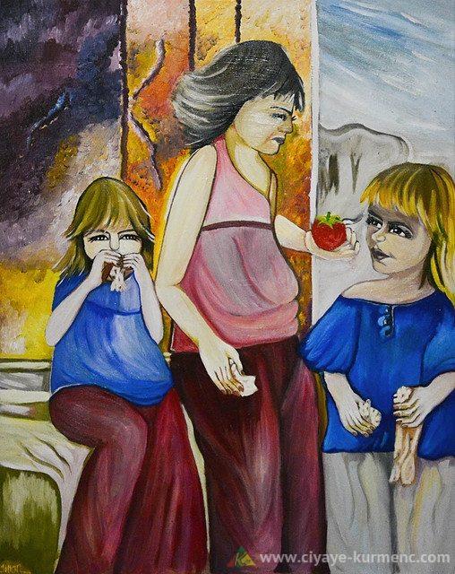05Jihan-Mohammad-Ali-kurdistan-gallery