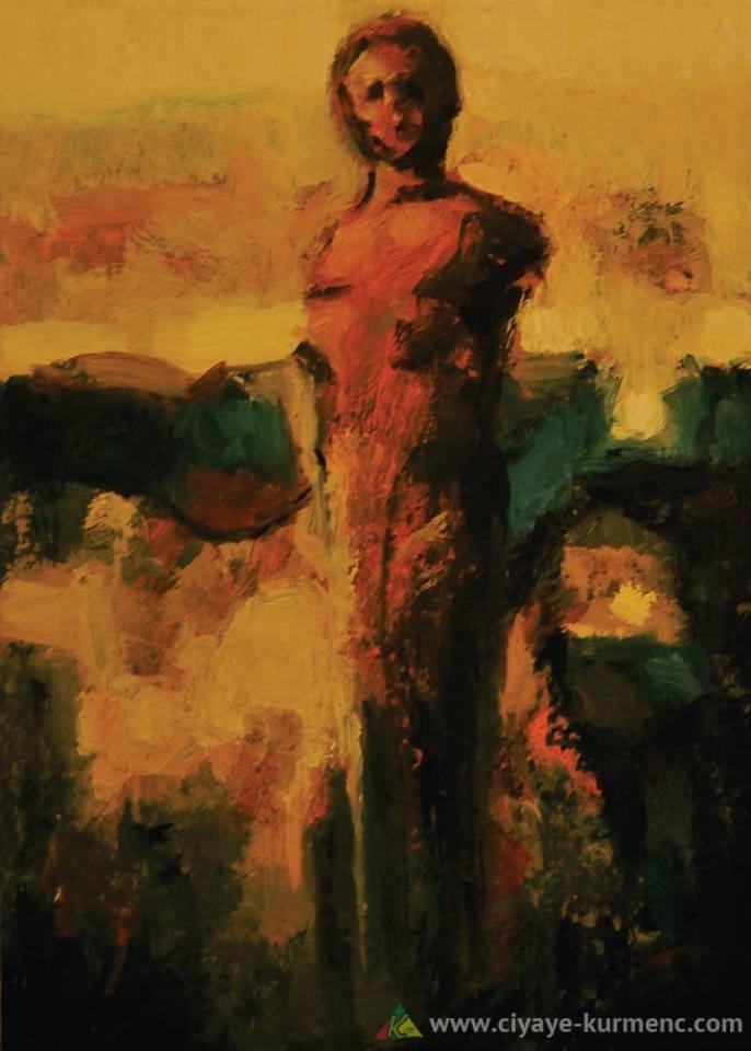 05kurdistan-gallery-art-Salah-Hamid