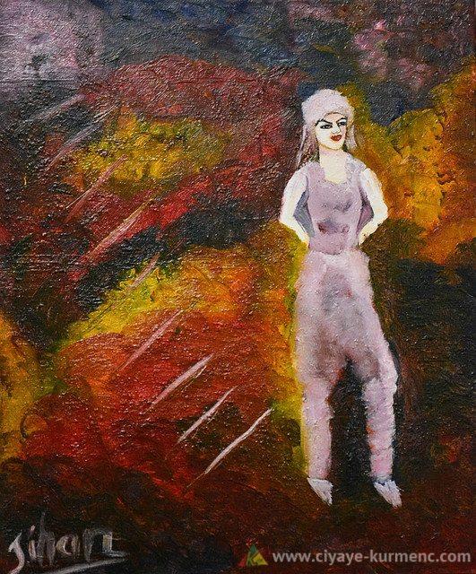 06Jihan-Mohammad-Ali-kurdistan-gallery