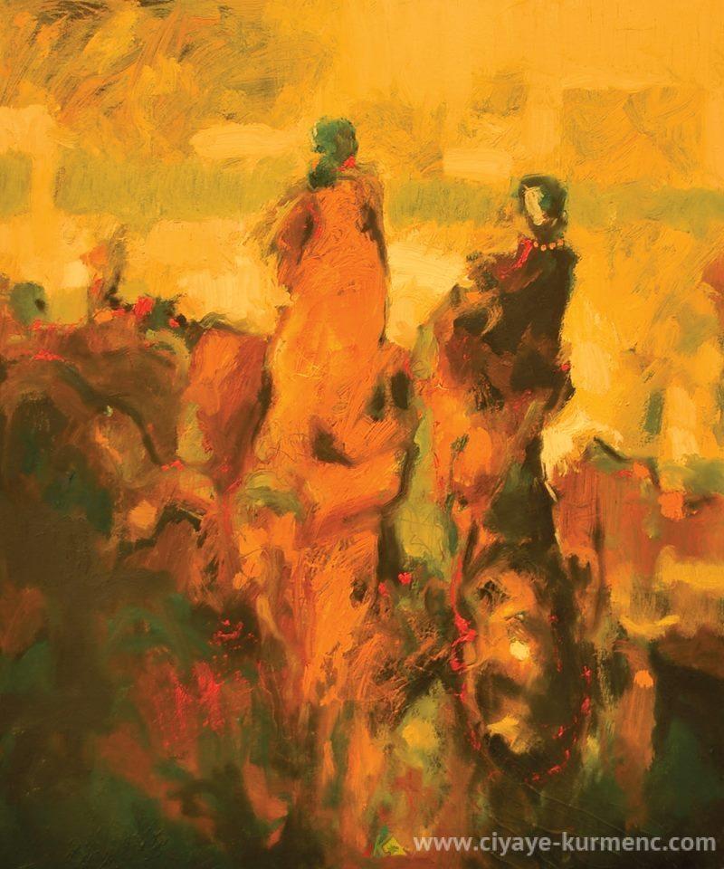 06kurdistan-gallery-art-Salah-Hamid