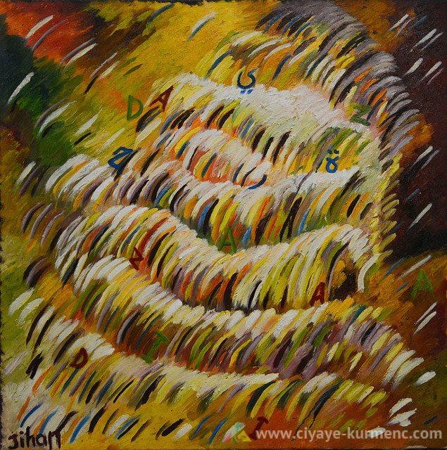 07Jihan-Mohammad-Ali-kurdistan-gallery