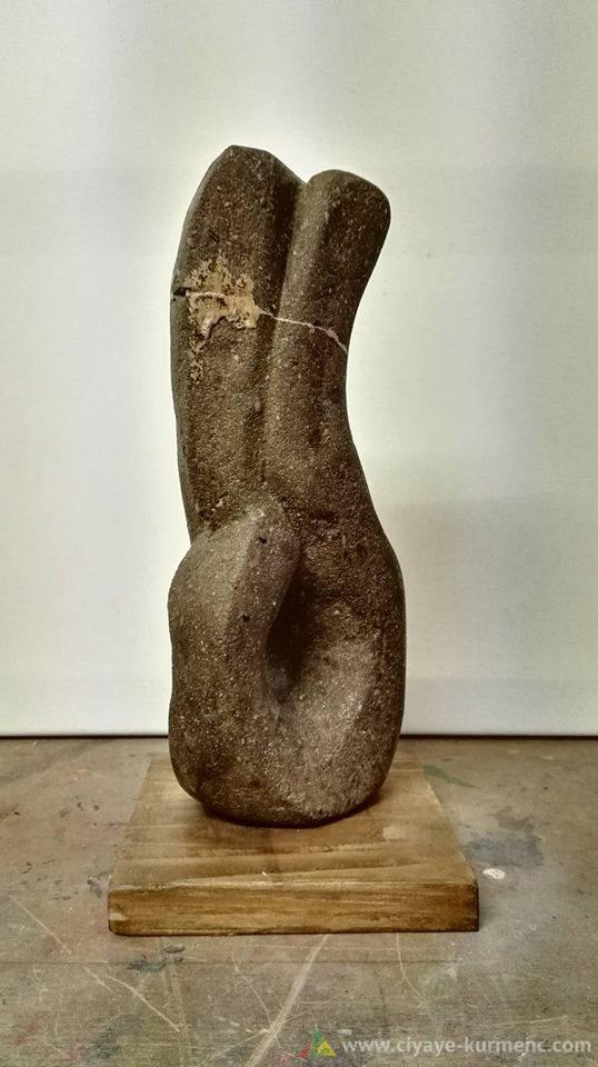 07kurdistan-gallery-kurdish-art-Azad-Ibrahim