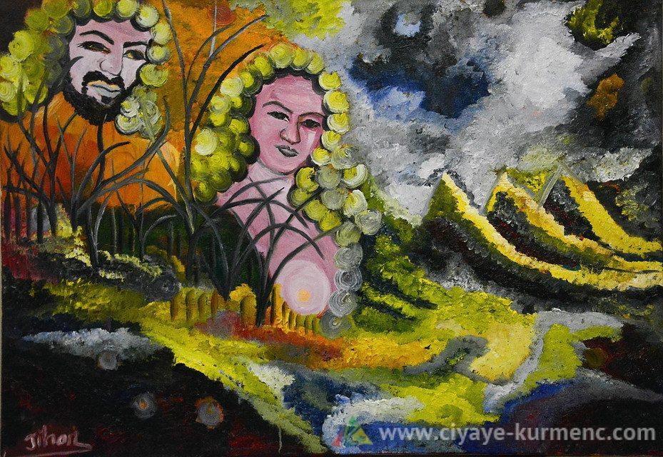 08Jihan-Mohammad-Ali-kurdistan-gallery