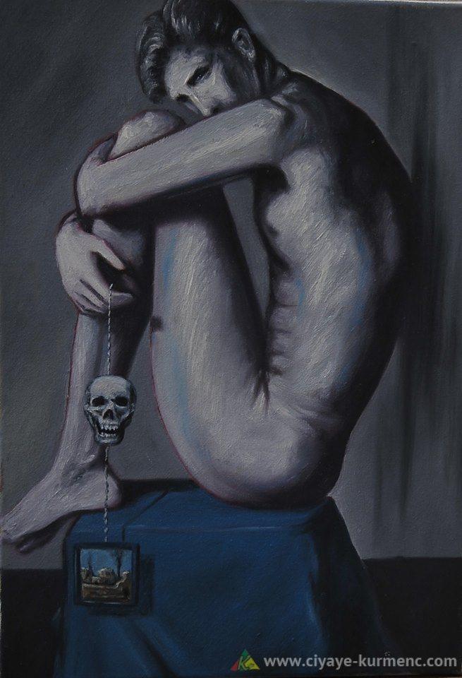 08kurdistan-gallery-art-Salah-Hamid