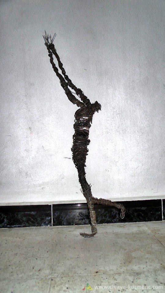 08kurdistan-gallery-kurdish-art-Azad-Ibrahim