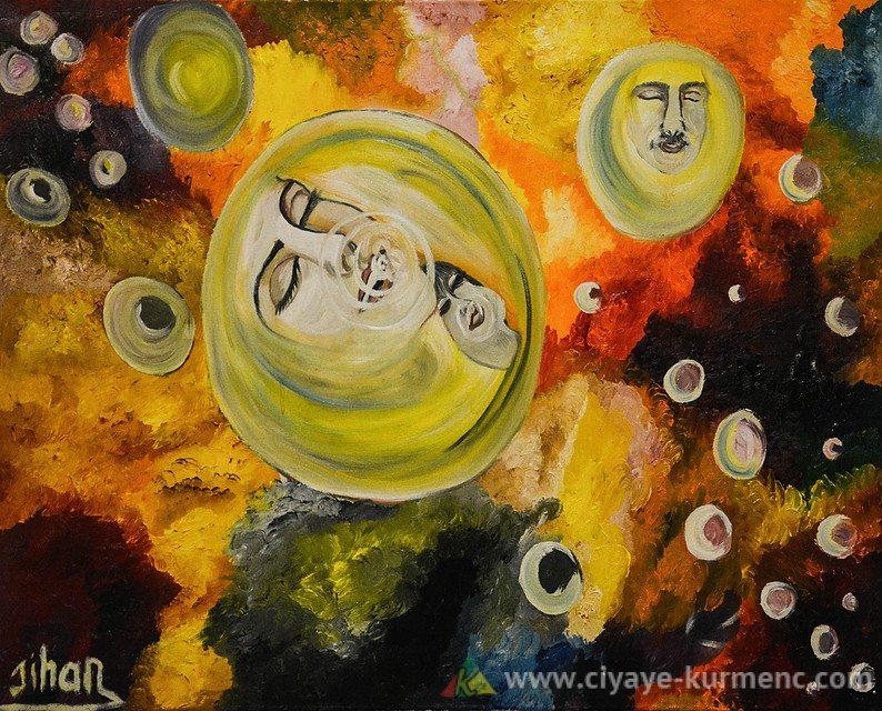 09Jihan-Mohammad-Ali-kurdistan-gallery