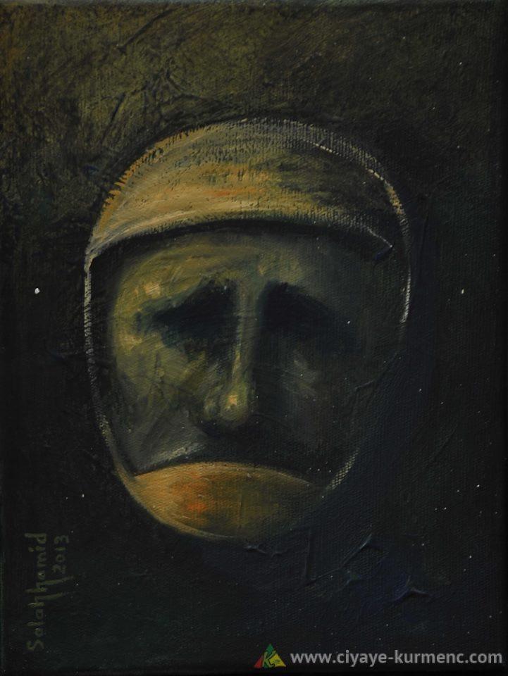 09kurdistan-gallery-art-Salah-Hamid
