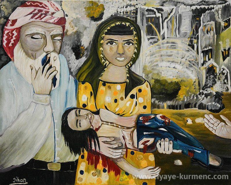 10Jihan-Mohammad-Ali-kurdistan-gallery