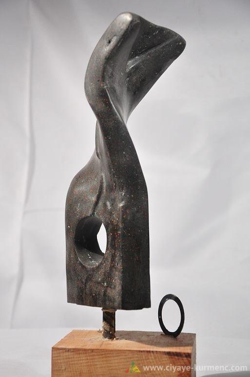 10kurdistan-gallery-kurdish-art-Azad-Ibrahim