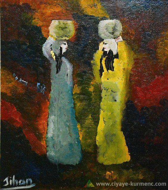 11Jihan-Mohammad-Ali-kurdistan-gallery