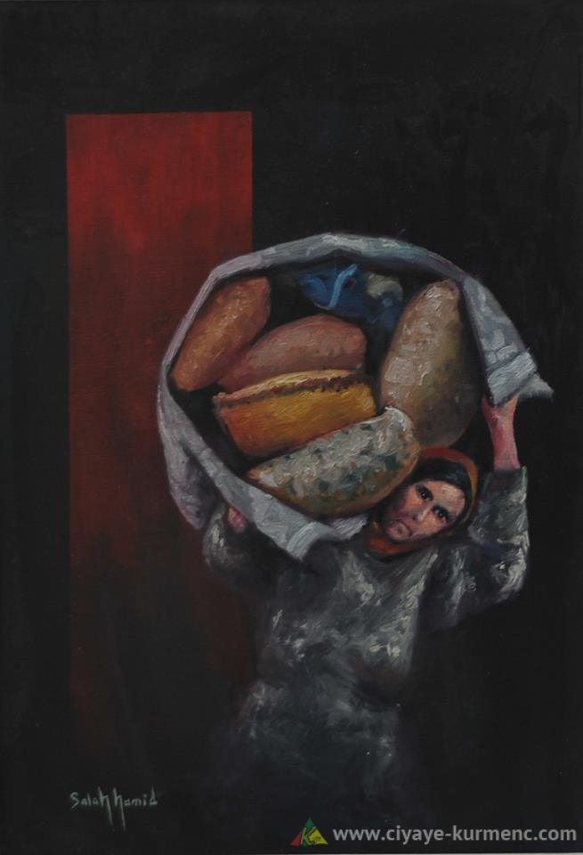 12kurdistan-gallery-art-Salah-Hamid