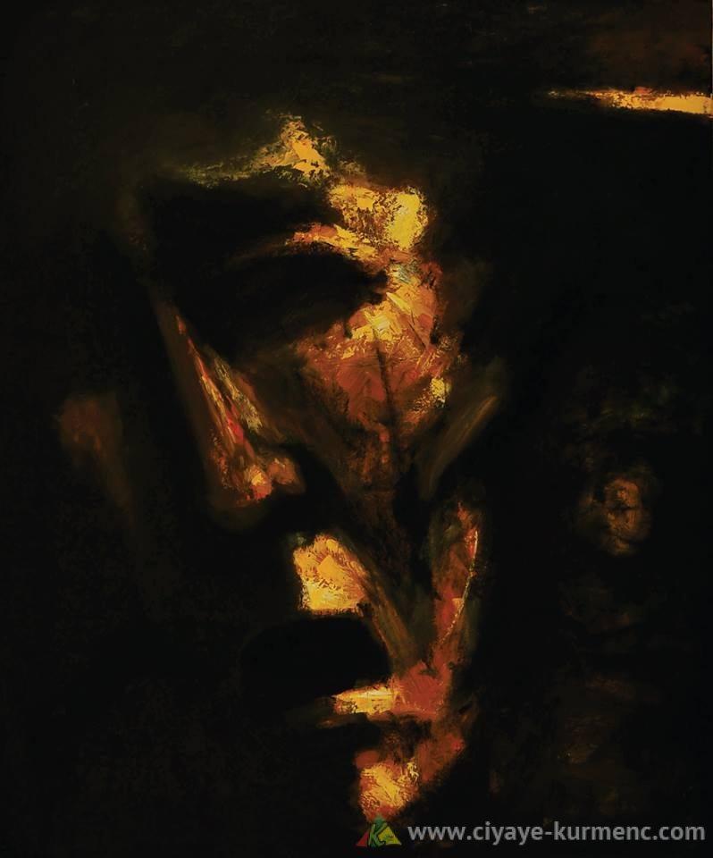 13kurdistan-gallery-art-Salah-Hamid