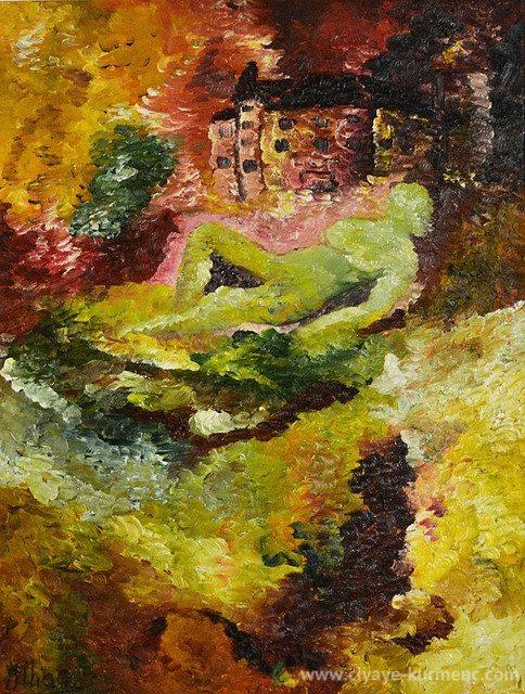 14Jihan-Mohammad-Ali-kurdistan-gallery