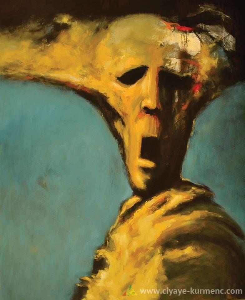 14kurdistan-gallery-art-Salah-Hamid