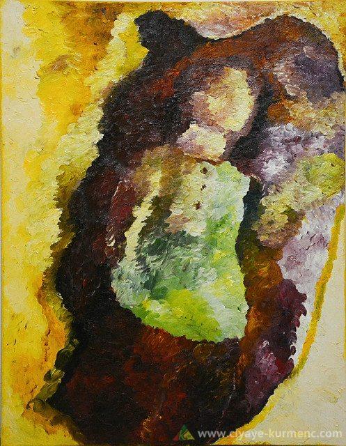15Jihan-Mohammad-Ali-kurdistan-gallery