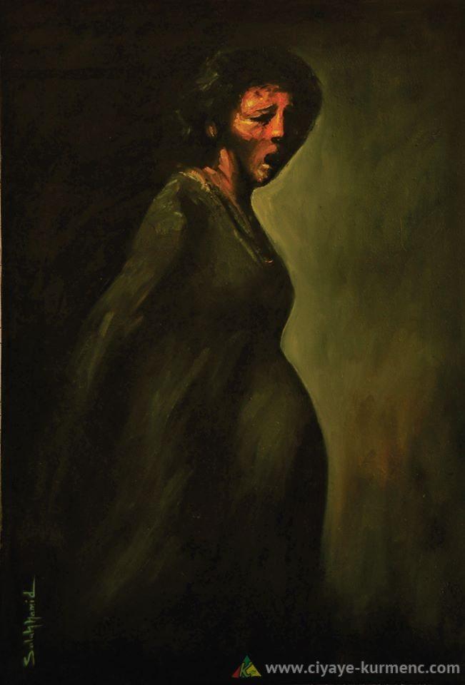16kurdistan-gallery-art-Salah-Hamid
