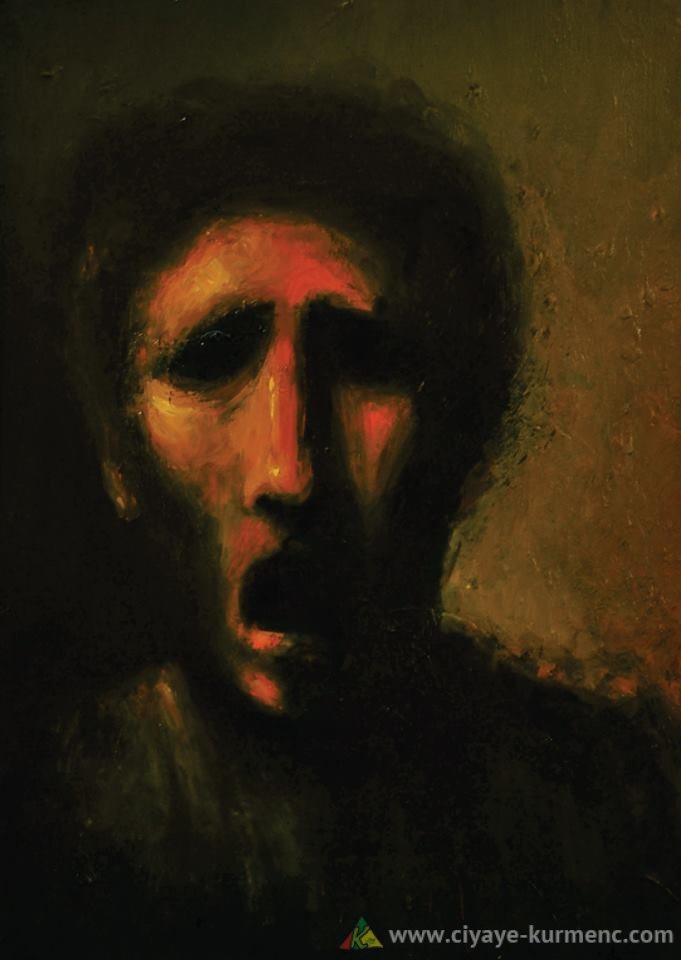 18kurdistan-gallery-art-Salah-Hamid