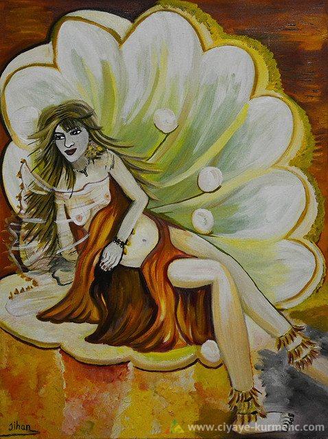 22Jihan-Mohammad-Ali-kurdistan-gallery