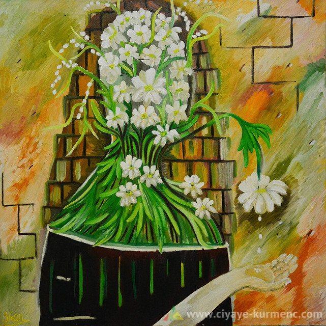23Jihan-Mohammad-Ali-kurdistan-gallery