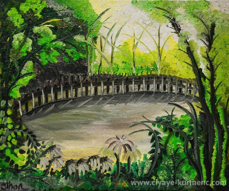 25Jihan-Mohammad-Ali-kurdistan-gallery