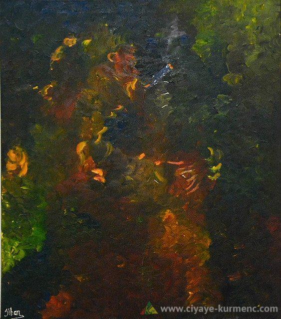 26Jihan-Mohammad-Ali-kurdistan-gallery