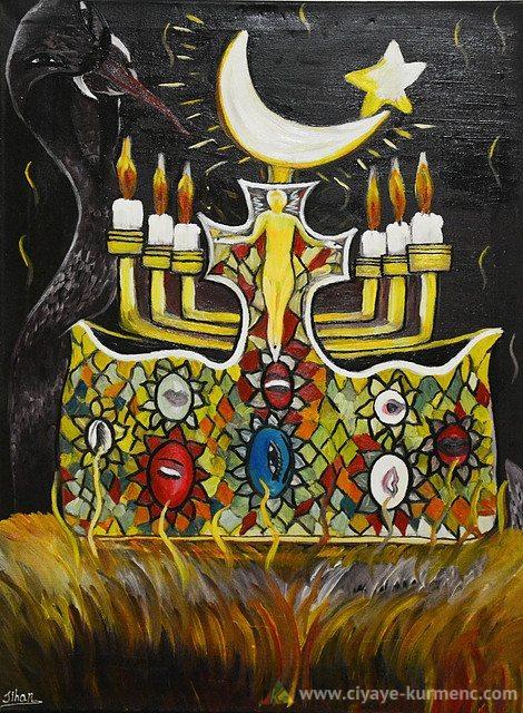 27Jihan-Mohammad-Ali-kurdistan-gallery