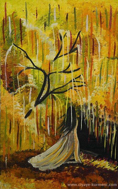 30Jihan-Mohammad-Ali-kurdistan-gallery