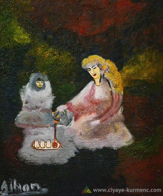 32Jihan-Mohammad-Ali-kurdistan-gallery