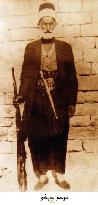 syado-efrin