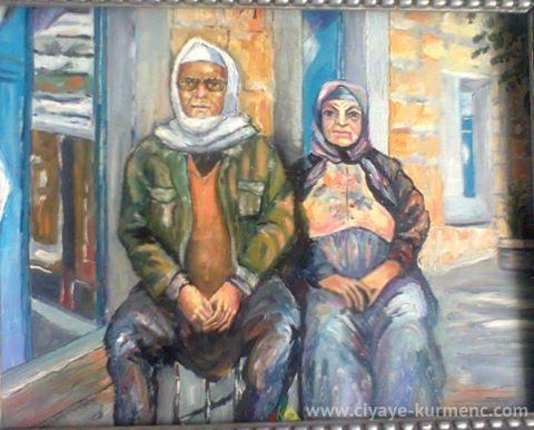 02Rande-Haji-Hsian-kurdistan-gallery