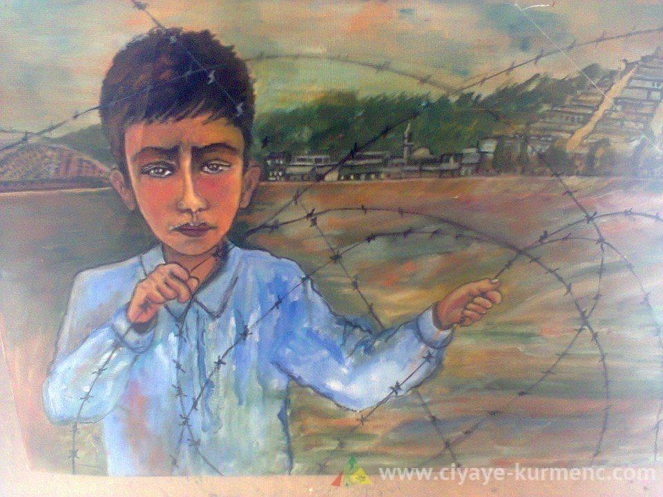 03Rande-Haji-Hsian-kurdistan-gallery