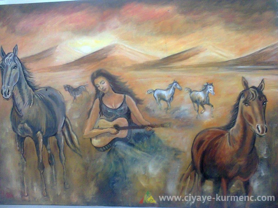 06Rande-Haji-Hsian-kurdistan-gallery