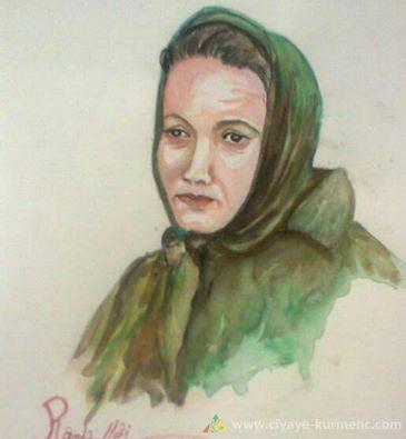 07Rande-Haji-Hsian-kurdistan-gallery