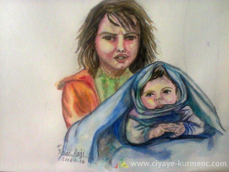08Rande-Haji-Hsian-kurdistan-gallery