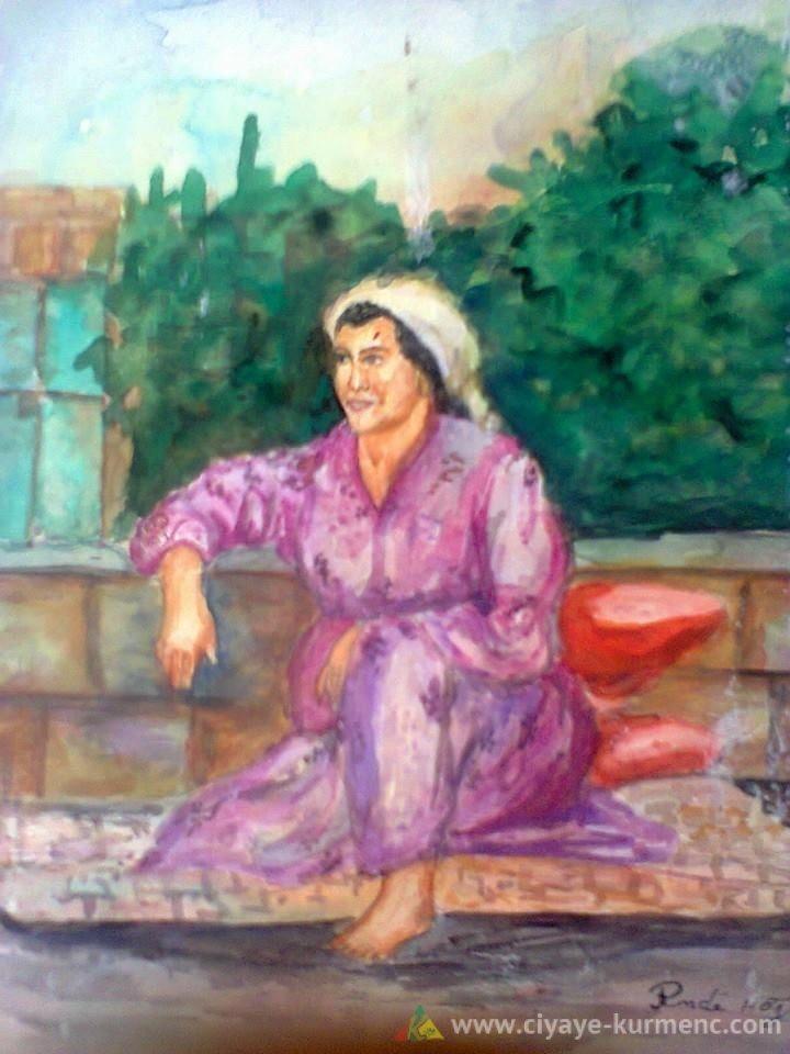 09Rande-Haji-Hsian-kurdistan-gallery