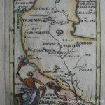 كوردستان في صور و لوحات تاريخية ج 2
