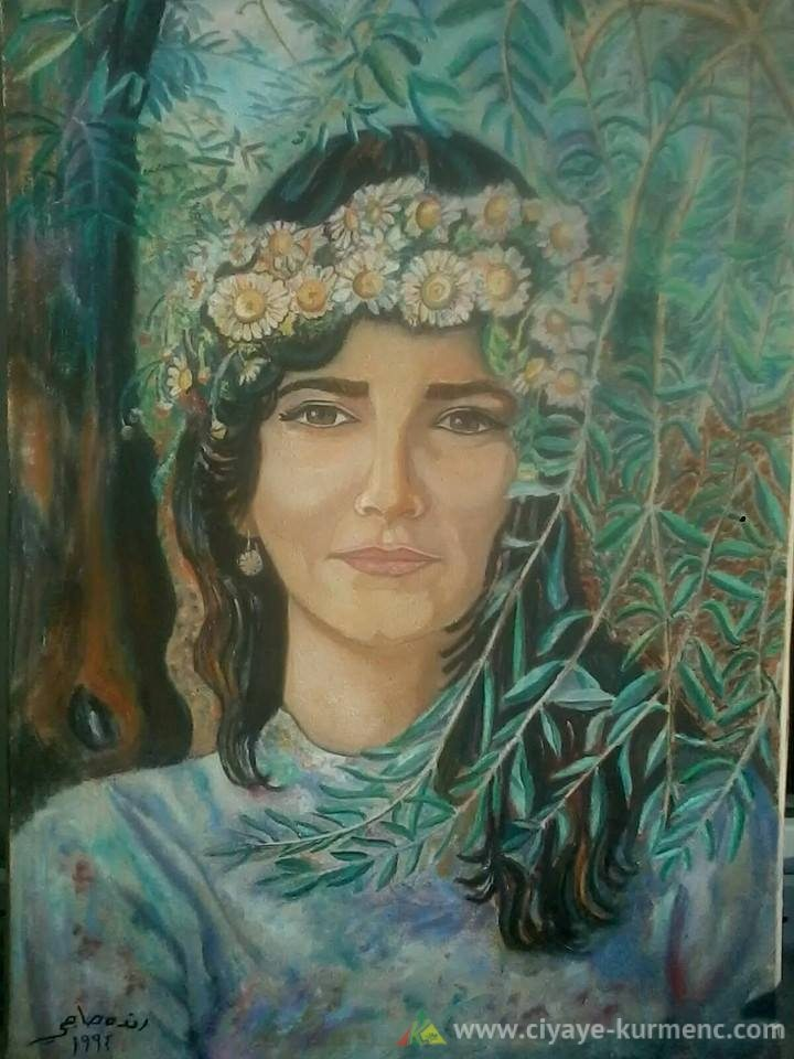 11Rande-Haji-Hsian-kurdistan-gallery