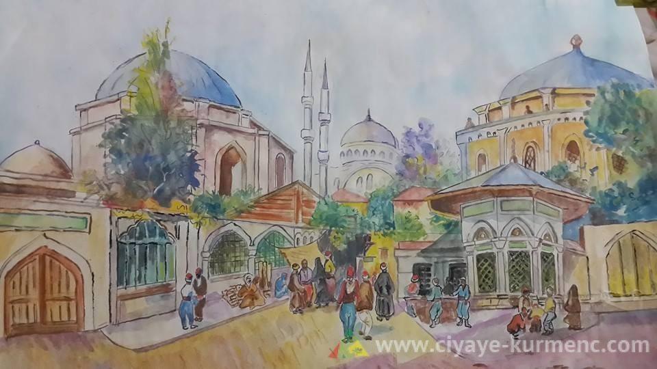 12Rande-Haji-Hsian-kurdistan-gallery