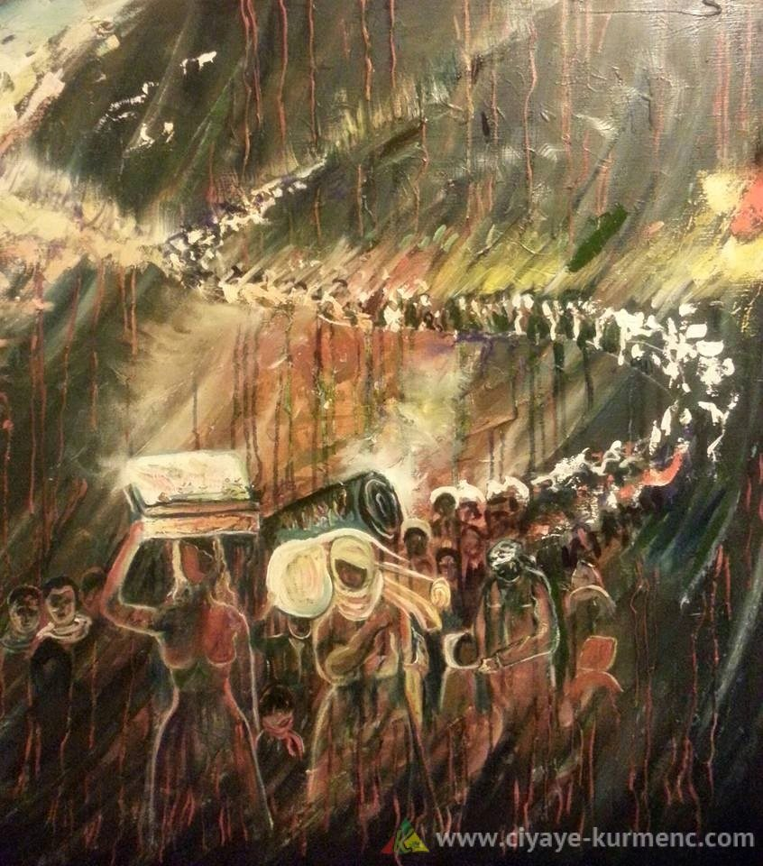 13Rande-Haji-Hsian-kurdistan-gallery