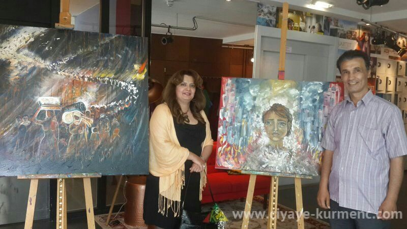 15Rande-Haji-Hsian-kurdistan-gallery